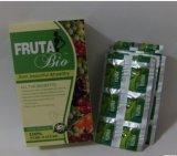 100% Pure Nature Fruta Bio Gélules de perte de poids