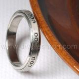 Ring (DWG-R025)