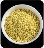 Fertilizante quente NPK 17-17-17 do balanço da venda de Kingeta