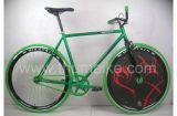 """700C """" a fixé la bicyclette de vitesse (TMROAD-FG08)"""