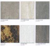 ハイエンド家具の表面のための耐久力のある防水高圧Laminate/HPLのボード
