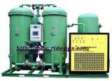 절단과 용접 산소 식물 (RDO5-300)