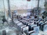 단 하나 Speed Chainwheel & High 표준 질의 Crank Ck 036