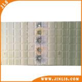 Tegels van de Keuken van de Muur van het Ontwerp van China de Nieuwe Glanzende (25400090)