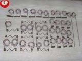 Coil Heater (DXCO-015)