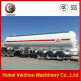56m3/56cbm/56000L/56000liters de Semi Aanhangwagen van de Tank van LPG van de tri-As van het propaan