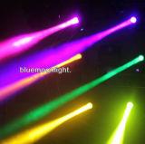 Mouvement de scène Lumière Sharpy Beam 200W 5r