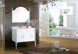 Gabinete de banheiro inoxidável de aço superior moderno Tp8601/Tp8627/Tp8616