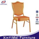Коммерческие дешевые цены в ресторане отеля используется для проведения банкетов стулья для продажи, банкетный зал стулья