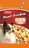 Пэт Pearl Cookies (яйцо и молоко вкус) 80g