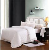 Heiße Verkaufs-neue Ankunfts-preiswerte Bettwäschen