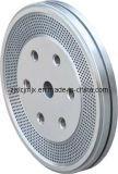 Spin Pack (328/410MM obliga a girar el tornillo de apriete con pack)