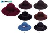 Senhoras' Hat (HS-04837)