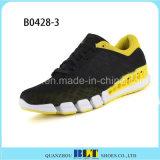Zapatos Deportivos Flyknit