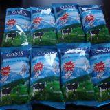 Poeder van de Melk van de Koe van 100% het Zuivere met de Kleine Verpakking van het Sachet
