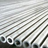 De Buis van het Roestvrij staal ASTM 317