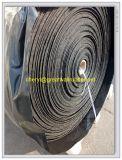 6Мпа хороший Wear-Resistance промышленной добычи полезных ископаемых армированный резиновый коврик/фильтровальную ткань стабилизатора поперечной устойчивости