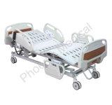 Пять функциональных роскошные кровати с электроприводом уход (PH411D-53)
