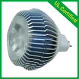 Lampadina del LED (GX1019)