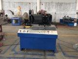 Sdf90mm/315mm manual de montagem da máquina de solda/Soldador Mutil-Angle
