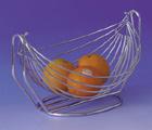 Het fruit hangt Mandenmakerij (ASD1509A)