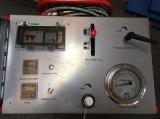 Sud800mm/1200mm de Machine van het Lassen van het Uiteinde