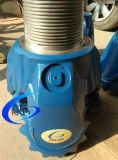 """12 1/4 """"311mm Tricône à dent en acier pour puits d'eau"""