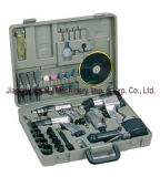 43PCS Air Tools Kit (KS-53314)