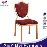 商業安い価格の販売のためのレストランによって使用されるホテルの宴会の椅子、宴会のホールの椅子
