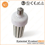 Светильник замены E40 100W СИД UL Lm79 400W HPS