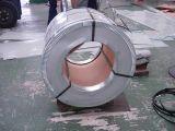 Bobine de la pente solides solubles de bobine d'acier inoxydable 201/410/430) (