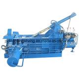 Hydraulische Pressmaschine mit CE Y81f-125B