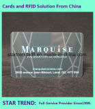 Mitgliedskarte bildete Formular Kurbelgehäuse-Belüftung StandardCr80