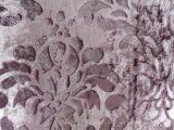 Couper le tissu de velours (SH002-8)