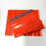 Kundenspezifische wasserdichte verpackenumschlag-Beutel-Polywerbung