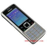 [موبيل فون] 6300
