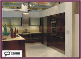 Cabinet de cuisine (NA-ML17)