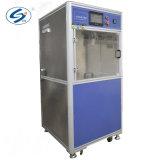 Controle de toque ISO Pack de baterias de lítio máquina de teste de lavagem