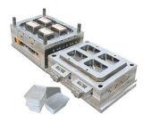 알루미늄 아연 마그네슘은 형 압축 형을 각인하는 주물 형을 정지한다