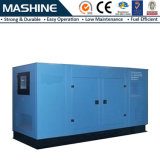 60kVA 70kVA 80kVA un generatore di 3 fasi da vendere - Doosan alimentato