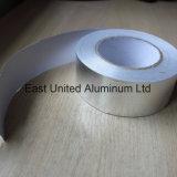 El papel de aluminio cintas adhesivas para conectar el cable