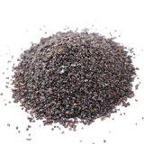 Sabbia del granato di alta qualità usata per il taglio del getto di acqua