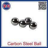 20mm 25mm 40mm 50mm suave y bola de acero al carbono templado