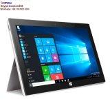 Ezpad 7s 10,8 Windows Tablet PC HDMI ноутбук Intel Z8350