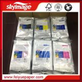 Inchiostro redditizio di Mimaki (SB53/54/410) per stampa di trasferimento di sublimazione