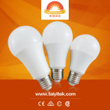 新しい! 高い発電A80 20WスマートなLEDの球根の屋外の省エネライト