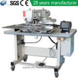 Автоматическая Компьютерной модели для швейных машин случае багажного отделения