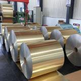 Алюминиевый корпус серии 8000/алюминиевую фольгу с лучшим соотношением цена