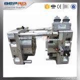 Molde de moldeado a presión de aluminio moldes Moldes de plástico moldeado de precisión de CNC