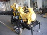 Diesel da bomba de água de irrigação para venda